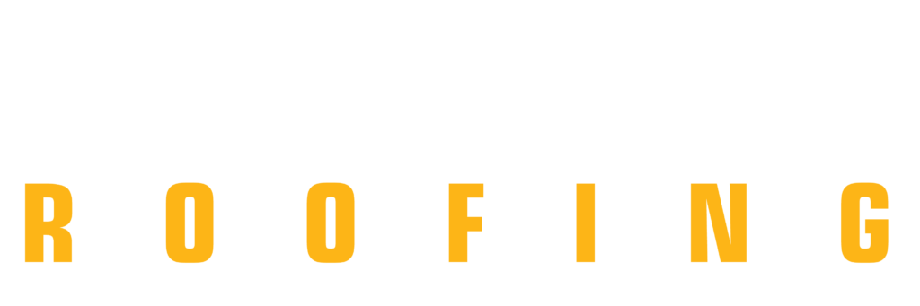 brotherhood roofing logo-02