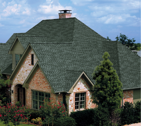 Frisco Roofers - Frisco Roofing Contractors