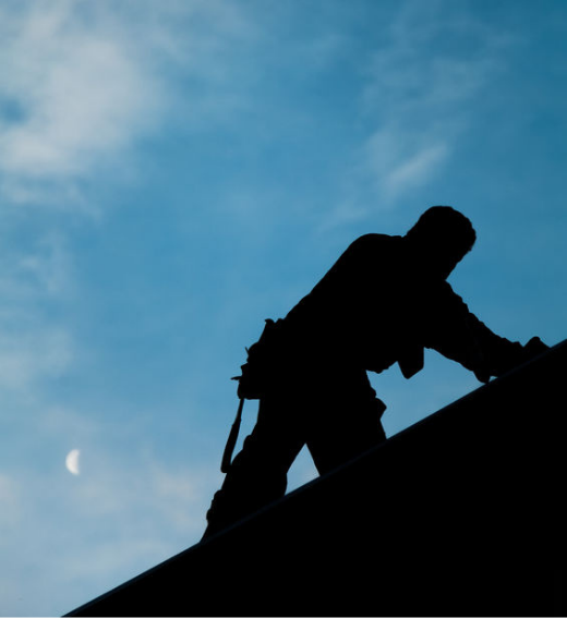 Frisco Roofers You Can Trust - Brotherhood Roofing