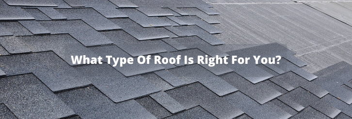 How Long Does Your Roof Last_ (2)