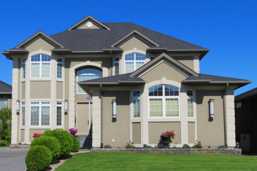 Prosper Roof Replacements & Roof Repair