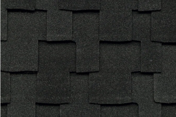 Grand Sequoia® IR - Charcoal