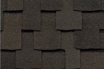 Grand Sequoia® IR - Dusky Gray