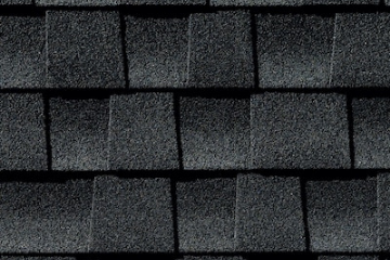 Timberline® ArmorShield™ II - Charcoal