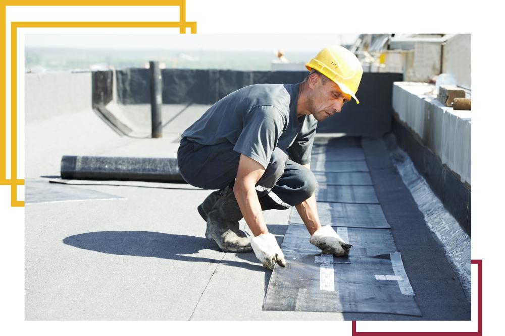Brotherhood Roofing - Commercial Roofing Contractors