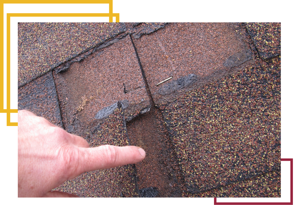 Residential Roof Replacement Services in TX - Brotherhood Roofing